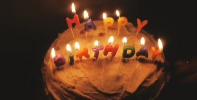 Sport-Fitness--Dracaena-Sports-Birthdays